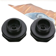 Car Mat Carpet Clip Anti Slip Knob Pad Fixing Grip Clamp Floor Holder Universal