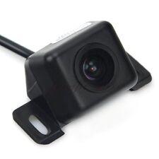 Night Vision Waterproof HD Car rear view Parking camera reversing Reverse 170°