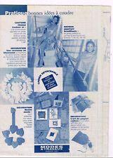 Couleur Or & Scintillante & 20 ouvrages. Janvier 2001,Vintage Neuf non découpé.