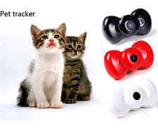 for super mini dog cat Pet gps tracker GPS Locator /IOS /Andriod App free web