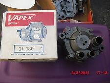 1966-67 CHEVY ALL 8 CYL 327,350 Camaro,Nova II,Bel-Air etc. Smog Pump-Reblt