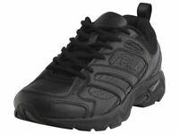 Fila Men's Capture Running Sneakers Shoes