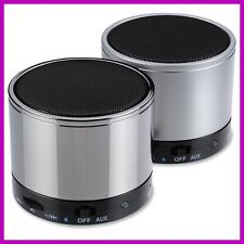 Fully Stocked BLUETOOTH SPEAKERS Website Business|FREE Domain|Hosting|Traffic
