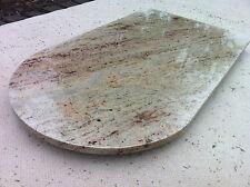 Arbeitsplatte Kücheninsel Küchentheke Abdeckung Thekenplatte Naturstein Hausbar