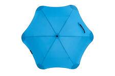 Blunt Classic Umbrella - Blue