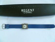 Orologio da polso donna Regent Titan 5 Atm