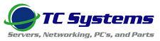 HP ML350 G6 PROCESSOR HEATSINK AND 92MM FAN 508876-001  & 511774-001