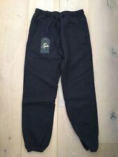 Needles Drawstring Sweatpants pants Size Small Nepenthes