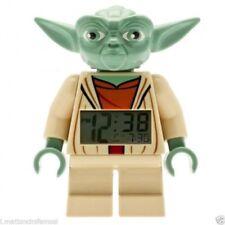 Articoli per gioco di costruzione Lego per Yoda sul star wars e star wars