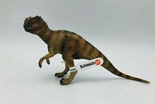 Schleich Allosaurus 7� Dinosaur Prehistoric Dino Action Figure - Nwt