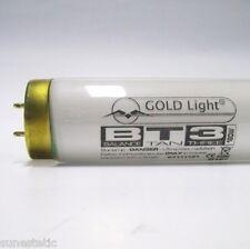 Tubi neon Gold Light BT3 180W 0,3 m2 lampada abbronzante doccia solare solarium