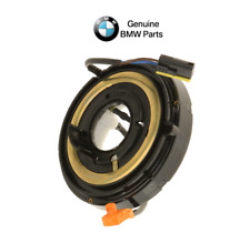 For BMW E31 E34 E36 93-99 Slip Ring Steering Wheel Hub for SRS System Genuine