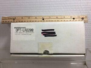 Opticon smart wand wedge interface