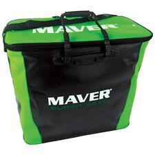 Maver Super seal EVA net bag Extra Large 60cm L x 30cm W x 55cm H N476 Fishing