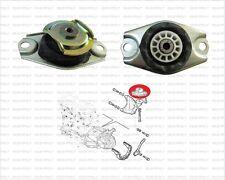 Alfa Romeo 147/156 - Engine Support (Oem :46407326/60814236)