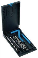 V-coil 4 x 0 7 mm Kit de Réparation pour Filetage