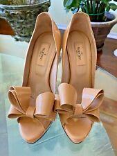 Valentino Garavani shoes size 7
