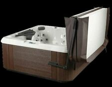 UltraLift Standard Mount Hot Tub Cover Lifter