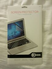 "Screen Protector For 11"" MacBook Air"