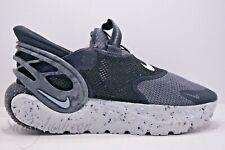 Nike Glide FlyEase Mercury Grey DN4919-001 Men's Size 8.5