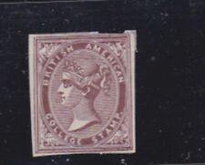 br.america college stamp,rare!       l1428