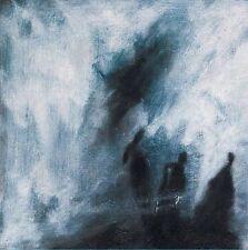 NEW Dømkirke [Vinyl]