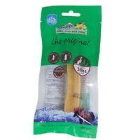 FRESH MED Himalayan Dog Chew Natural Healthy Treat Bone Snack Long Lasting Yak