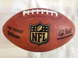 2018 NEW ENGLAND PATRIOTS NFL SEASON TICKET HOLDER PERSONALIZED FOOTBALL  New
