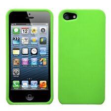 Brazaletes Zizo para teléfonos móviles y PDAs Apple