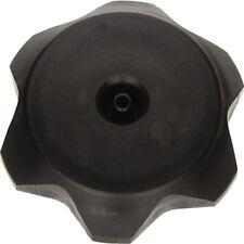 Black IMS Plastic Gas Cap