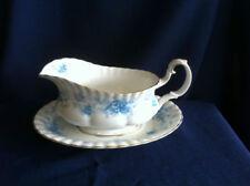 Saucer Royal Albert Porcelain & China