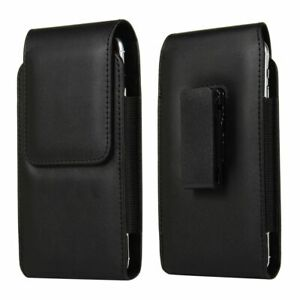 for Philips S260 (2019) New Design 360 Holster Case with Magnetic Closure and...