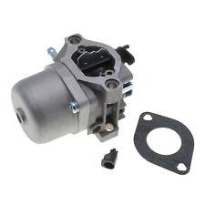 Carburateur adaptable pour moteur Briggs Stratton remplace 799728