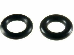 For 2005-2019 Nissan Frontier Fuel Injector Seal Kit 32522KG 2006 2007 2008 2009