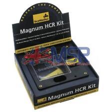 Scottoiler Magnum HCR Reservoir Kit