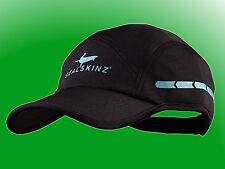 SealSkinz Run Cap - black/teal