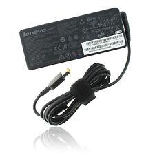 Netzteil AC Adapter Ladekabel Original Lenovo ThinkPad E431 E440 G500s Touch