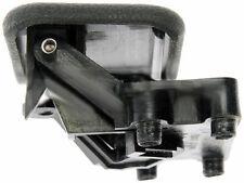For Chevrolet Silverado 1500 HD Glove Box Latch Dorman 22491HS