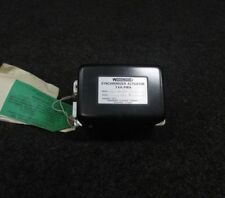 5485-020 Woodward Co. Synchronizer Actuator