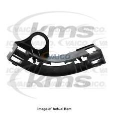 New VAI Bumper Mounting Bracket V20-2926 Top German Quality