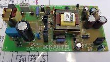 Netzteil Modul der Firma Kartis SWM18N A B für Roland G-600 nur im Austausch