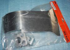 sabot de protection aluminium KTM EXC 250/300 2012/2016 SX 250 2011/2016 neuf