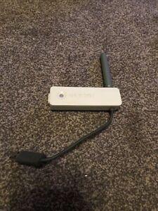 Xbox 360 Wifi Adapter