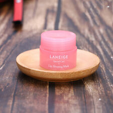 Laneige Lip Sleeping Mask 3g [berry] Korea Cosmetic Lip Care Pink Lips Balm