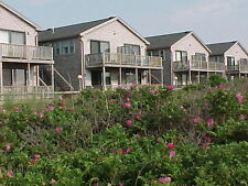 Cape Cod Provincetown,Ma 7/21/18-7/28/18 Summer Week Beach Rental Vacation