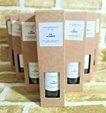 Vila Hermanos Scented Room Spray Home Fragrance 100 ml/3.38 fl. oz. New In Box!