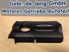 Mini Cooper S 1,6 R56 JCW  Motorabdeckung Abdeckung 7636307 Cover