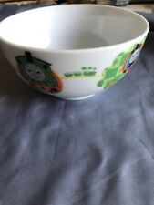 Thomas And Friends Bowl