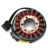 1 X Magneto Engine Stator Generator Coil For Honda CBR1100XX Blackbird 1999-2006