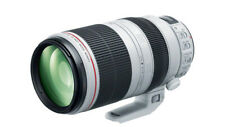 Canon EF 100-400mm f/4.5-5.6L IS II USM New Agsbeagle